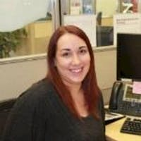 Kerry Phillips at Lithia Toyota of Medford