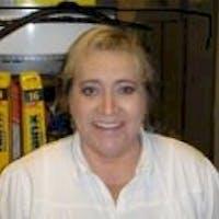 Deanna Jackson at Lithia Toyota of Medford