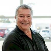 Jon Vevera at Lithia Toyota of Medford