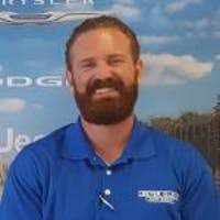 Rob Hall at Lester Glenn Chrysler Jeep Dodge RAM FIAT