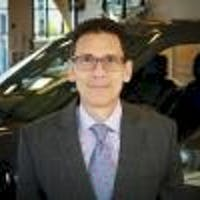 Patrick Watson at Koch Ford Lincoln