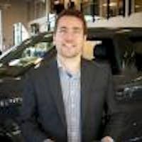 Jeremy Koch at Koch Ford Lincoln