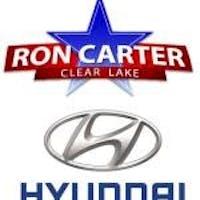 JR Villanueva at Ron Carter Hyundai