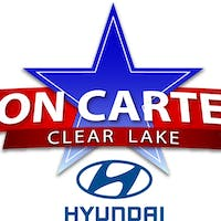 Paul  Jones at Ron Carter Hyundai