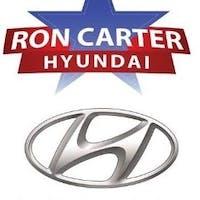 J Hasan at Ron Carter Hyundai