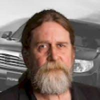 Greg  Roller at Ganley Subaru East