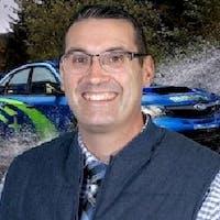 Ganley Subaru East >> Ganley Subaru East Subaru Used Car Dealer Service Center