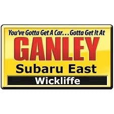 Ganley Subaru East >> Ganley Subaru East Service Center Subaru Used Car
