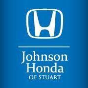 Johnson Honda of Stuart, Stuart, FL, 34997