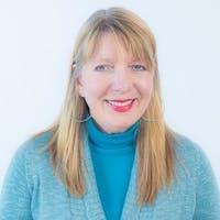 Janice Beck at A&T Subaru