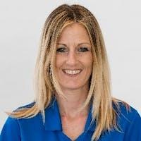 Heather Matejik at A&T Subaru