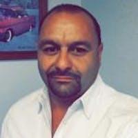 Mario Fahed at Auto Max USA