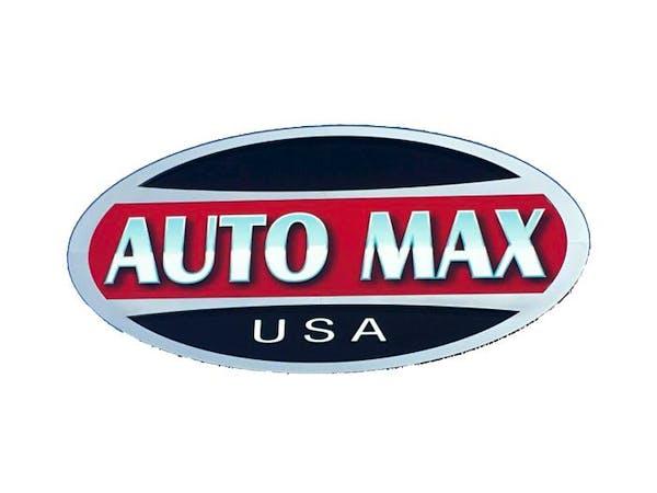 Auto Max USA, Yakima, WA, 98901
