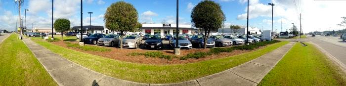 Auto Wholesale, Wilmington, NC, 28405