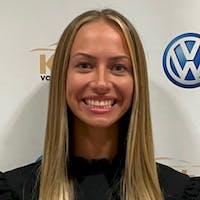 Madison McCarthy at Kelly Volkswagen