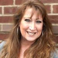 Michele  Stewart at DonohooAuto LLC