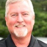 Jimmy Burns at DonohooAuto LLC