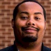 Chris Seay at DonohooAuto LLC