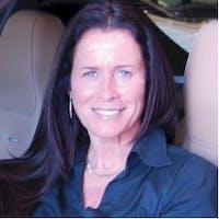 Suzanne Cochrane at Bayside Volkswagen