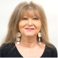 Susan Armstrong at Kia of Wilmington