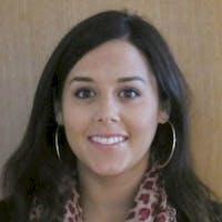 Jennifer Beamish at Kia of Wilmington