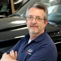 jeep service centers in pennsylvania dealerrater com jeep service centers in pennsylvania