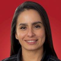 Amanda Marie Tovar at Boardwalk Ferrari
