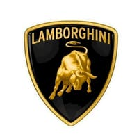 David Gnader at Lamborghini Dallas