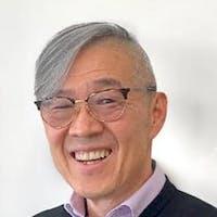 Samuel Kim at Mercedes-Benz of Portland