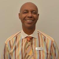 paramount kia of hickory kia service center dealership ratings paramount kia of hickory kia service