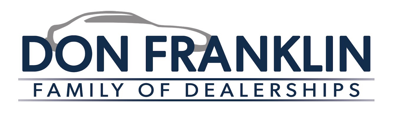 Don Marshall Somerset Ky >> Don Franklin Somerset Chrysler Dodge Jeep Ram Fiat