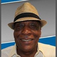 Roy  Neal at Curry Honda Chamblee