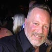 Joey Greco at Bob Rohrman's Schaumburg Lincoln