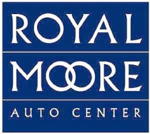 Royal Moore Subaru, Hillsboro, OR, 97123
