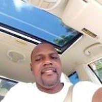 Justin Davis at Michael's Auto Sales Corporation