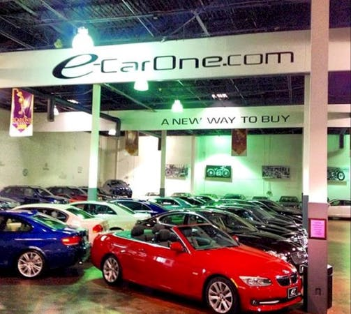 eCarOne - Used Car Dealer - Dealership Reviews | Page 94