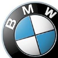Derick Canarte at BMW of Brooklyn