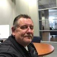 Jeff Young at Bob Rohrman Subaru