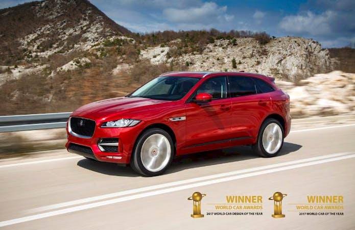 Jaguar - Land Rover Naples - Naples Luxury Imports, Naples, FL, 34102
