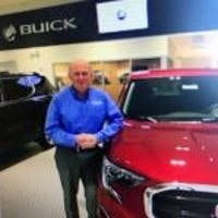 Buick Dealerships In New Jersey Dealerrater Com