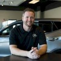 Mike Jennings at Rath Auto Resources