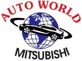 Auto World Mitsubishi, Bedford, OH, 44146