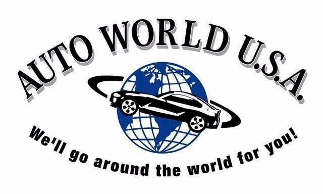 Auto World USA Inc, Bedford, OH, 44146