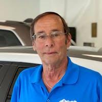 Ed Bloskis at South Hills Chrysler Dodge Jeep RAM FIAT
