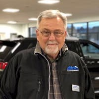 Dave Susko at South Hills Chrysler Dodge Jeep RAM FIAT