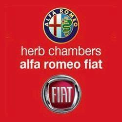 Herb Chambers Maserati Alfa Romeo of Millbury, Millbury, MA, 02157