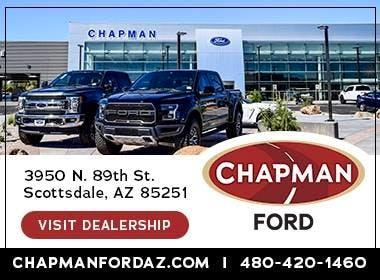 Chapman Ford Scottsdale >> Chapman Ford Scottsdale Employees