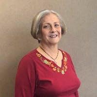 Deborah Maynard at Cadillac of Lake Lanier