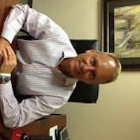 Randy Schoppaul at D&M Leasing - Fort Worth