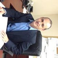 Frank Schramm at D&M Leasing - Fort Worth